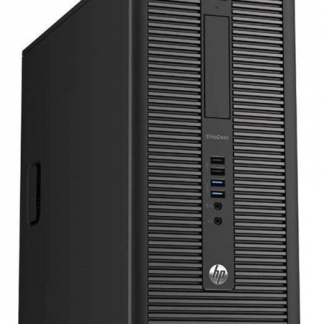 Računalniki rabljeni